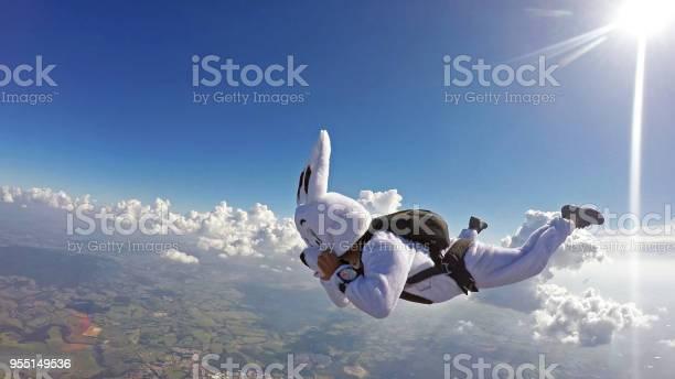 Easter bunny skydiver picture id955149536?b=1&k=6&m=955149536&s=612x612&h=c3qkdnzrtepp3 2eklymel ius6j4 i glls95ayspk=