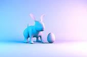 Easter, Egg, Celebration Event, Easter Egg