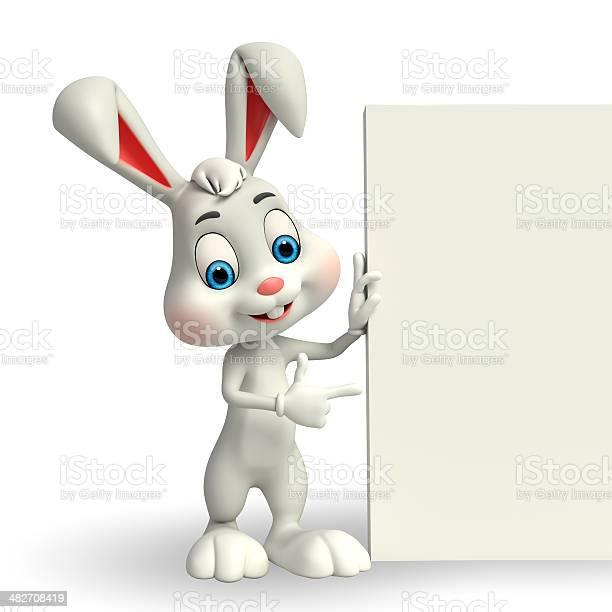 Easter bunny with sign picture id482708419?b=1&k=6&m=482708419&s=612x612&h=ac8bfxh9bwf1rkgjxkxx6sgi9zc05m7smjgwcrmzvqq=