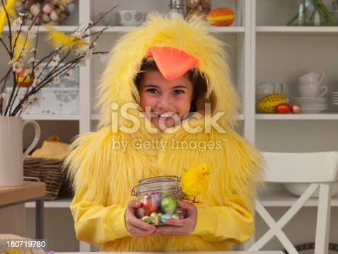 istock Easter Dress Up 180719780