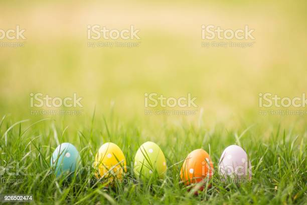 Easter egg background with copy space picture id926502474?b=1&k=6&m=926502474&s=612x612&h=uepjvpvly8lpsi2rixdpgyjdnbu6cgqjanqg1mlp0qe=
