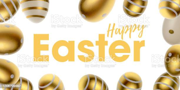 Easter egg background with falling golden shine decorated eggs in picture id1206709462?b=1&k=6&m=1206709462&s=612x612&h=qnxuwbbm6fxbrysbdvfi6gifxh 8ouxngicxqnfjqac=