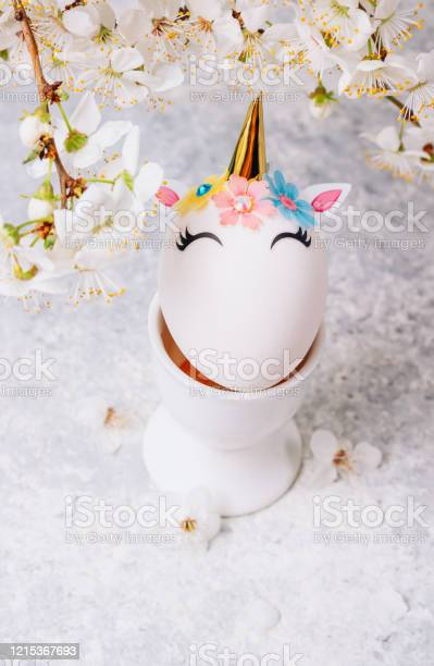 Easter eggs in the form of a unicorn on light gray table happy easter picture id1215367693?b=1&k=6&m=1215367693&s=612x612&h=68 u8jspkn1giq2 0szvnxjrbeltnwvvf9lwqwclnfg=