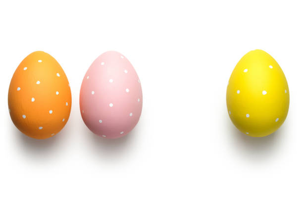 Easter eggs on white picture id660680966?b=1&k=6&m=660680966&s=612x612&w=0&h=em3rrn 3vdsrqvtyw9xnecpvexne8mu2i2gwshf24i0=