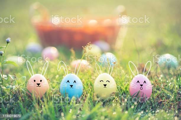 Easter eggs picture id1134019070?b=1&k=6&m=1134019070&s=612x612&h=g  adxo2lhed3tqhq0f2yrty7z sj0wmbecfp5vkngy=