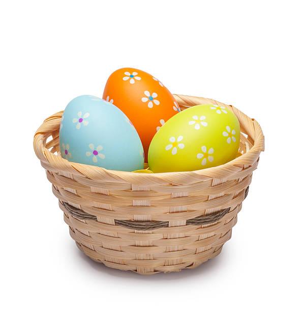 Easter Eier – Foto