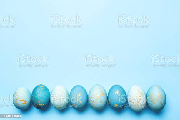 Easter frame of eggs painted in blue color picture id1208414688?b=1&k=6&m=1208414688&s=612x612&h=rpykthoj5h4isgww3odwgeppuyqo faqcw4tcgg0d7g=
