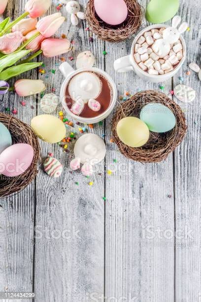 Easter funny hot chocolate picture id1124434299?b=1&k=6&m=1124434299&s=612x612&h=175xkyrqucft72pvm5ayzqjlbtheotjrlr mrxm6boy=
