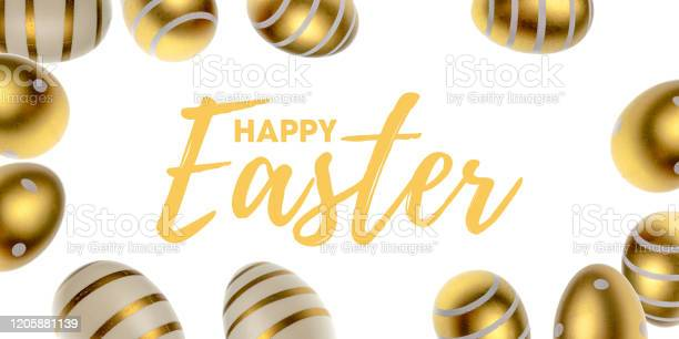 Easter golden shine decorated eggs in shape frame falling on white picture id1205881139?b=1&k=6&m=1205881139&s=612x612&h=kx6wlhdftpsjzzacw1yo44vwo9 cdisnt1htjk1lhyw=