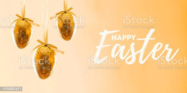 Easter golden shine decorated eggs isolated on festival background picture id1210001471?b=1&k=6&m=1210001471&s=612x612&h=ggxdxmiy2jl0rac6bjazmmyj9xumb 8dwjnoqceitf0=