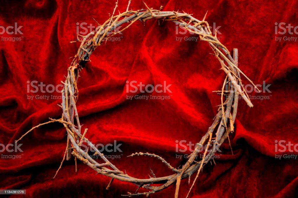 Easter holidays, christian celebration of Jesus resurrection and the...