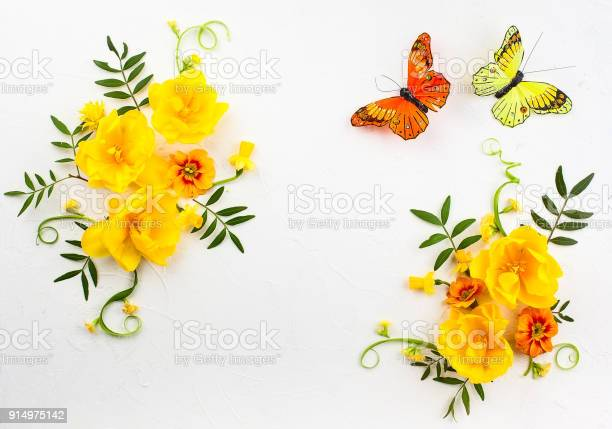 Easter ideas picture id914975142?b=1&k=6&m=914975142&s=612x612&h=n1d8qfsriyx4hgpvbwwrq6kcsi43qpostjqu0xyeuvu=