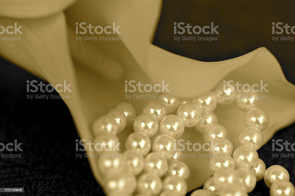 Easter Pearls