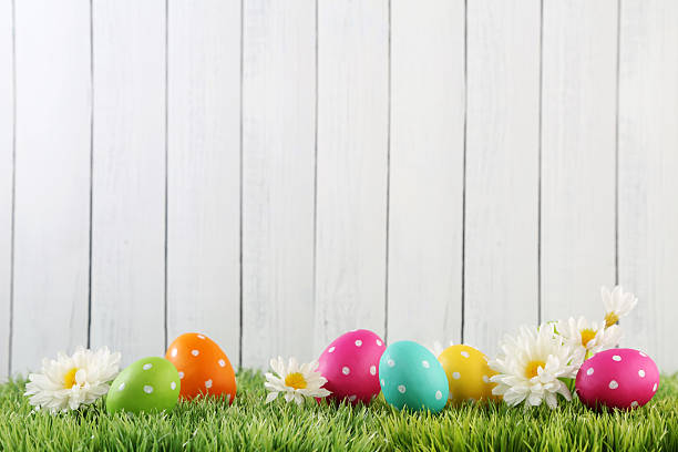 Easter Pictures, Images And Stock Photos