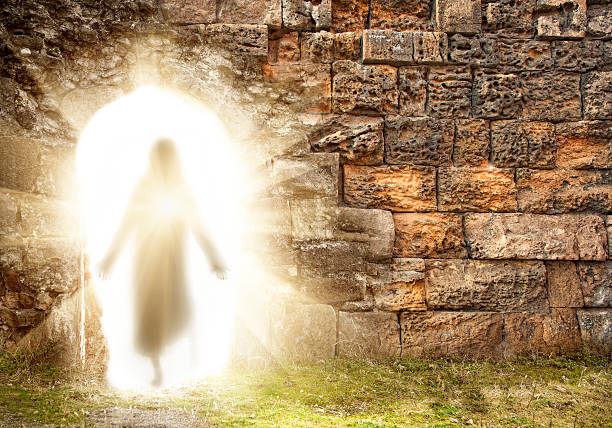 38,413 Resurrection Stock Photos, Pictures & Royalty-Free Images - iStock