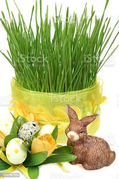 Easter symbols picture id104282254?b=1&k=6&m=104282254&s=612x612&h=repdh xqsqs2 ujiqrvnnsyjkrs6pzfjm1x2zbr 4oq=