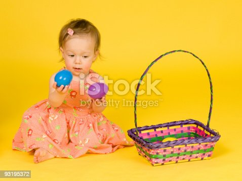 istock Easter What? 93195372