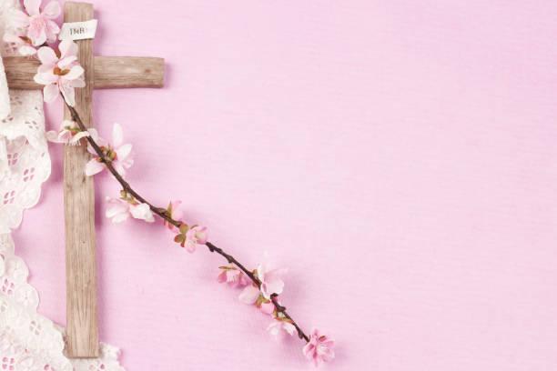 Easter wooden cross picture id920263850?b=1&k=6&m=920263850&s=612x612&w=0&h=xg6aqkxm0wefrh8qysyuobjy1djvrzv 5sr4 w4sbwq=