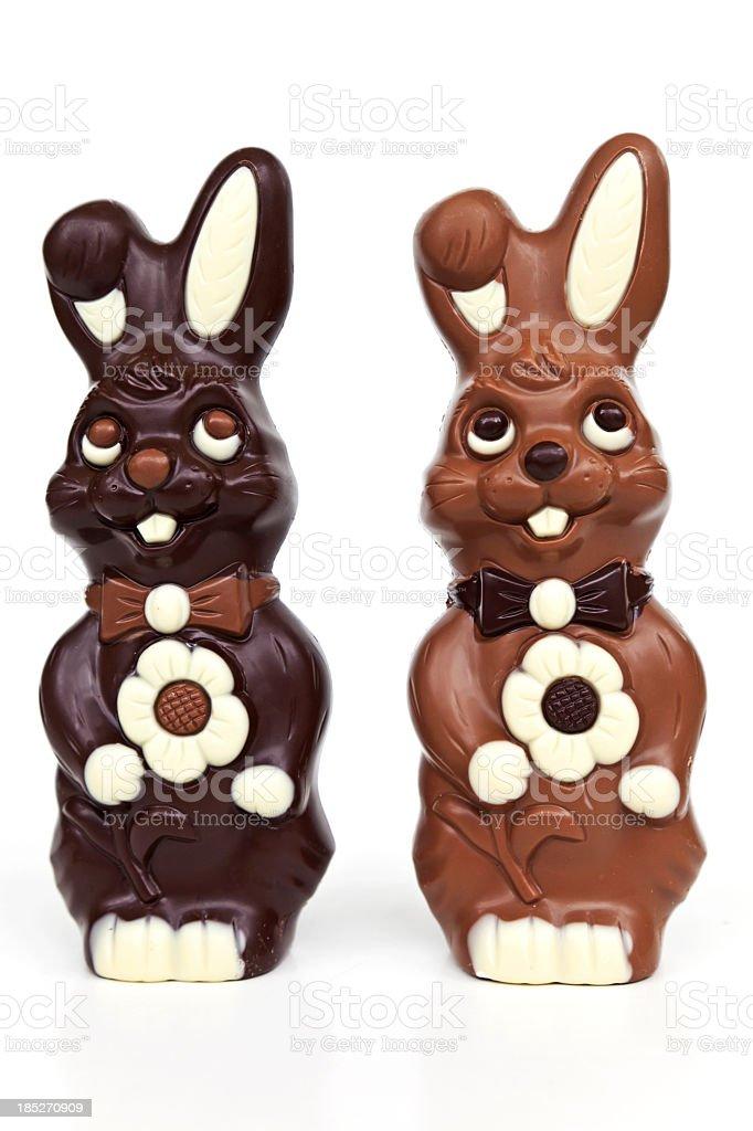 Easter # 31 XXXL royalty-free stock photo