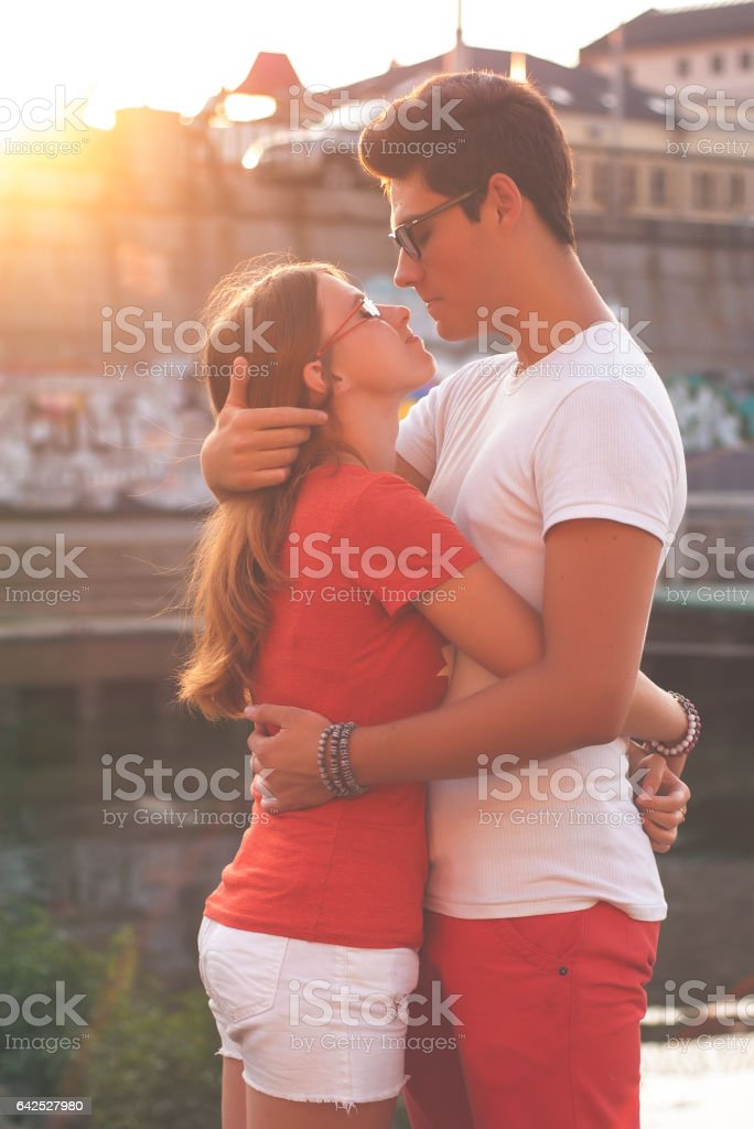 europe dating site free