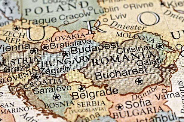 東欧ヨーロッパ - 東ヨーロッパ ストックフォトと画像