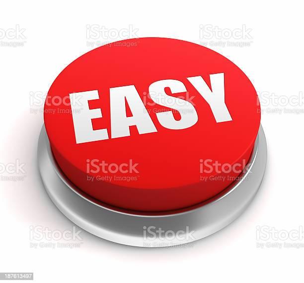 Easy button picture id187613497?b=1&k=6&m=187613497&s=612x612&h=ayjzalc9q1brrdwioijv3wxef5ahrzv kp zddeumh4=