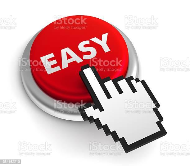 Easy button picture id534162213?b=1&k=6&m=534162213&s=612x612&h=usyqfrcsnfr7qcksz9yviw efwz 0qguxai8fl3e7gu=