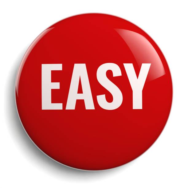 Easy red round isolated sign picture id996396756?b=1&k=6&m=996396756&s=612x612&w=0&h=q fa4xzyzsqpu7rgu7scrsp4ta5uwhrzlixosx2jvpk=