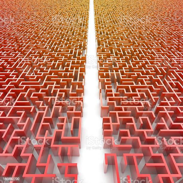 Easy solution picture id186880700?b=1&k=6&m=186880700&s=612x612&h=yknesbniphis5hv5jhgn4qz yeeudjzwypjsxnkhqxa=