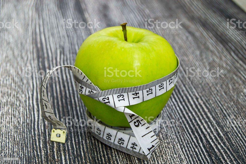 Welche Früchte, um Gewicht zu verlieren