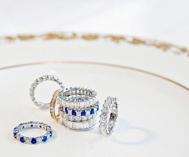 eat your heart out. - ring jewelry stock photos and pictures
