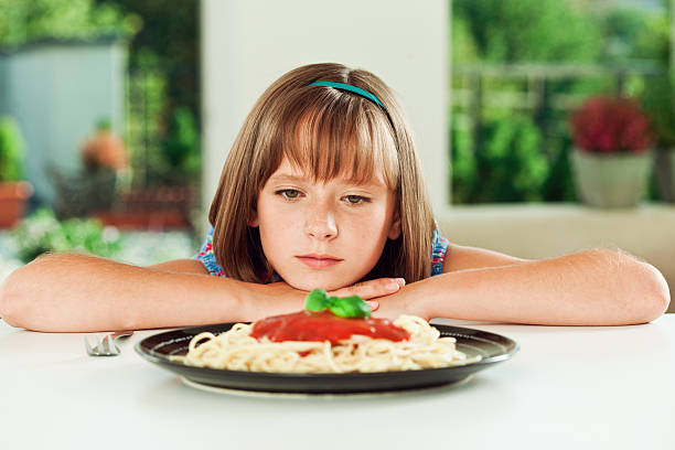 young girls with eating disorders Eating disorders: general information feeding or eating disorder (osfed) eating disorders have serious health exists to provide teen girls and young women.