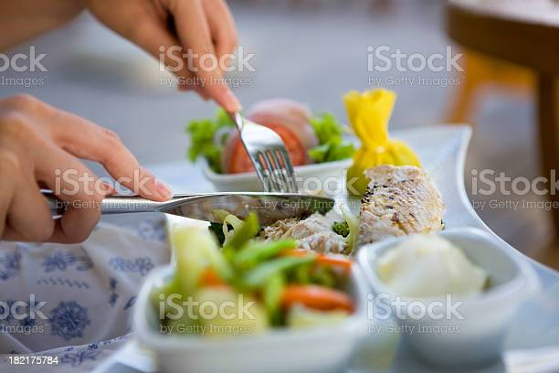 Eating picture id182175784?b=1&k=6&m=182175784&s=612x612&h=ibx1z0efjppocjzs6atmny4bq03xgwat9lnqxx5p3ne=