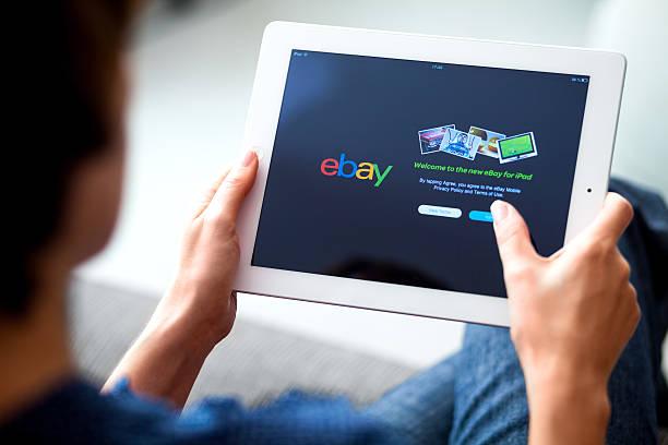 Ebay – Foto