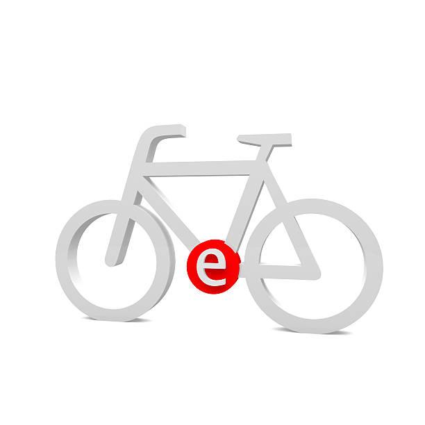 E-Bike – Foto