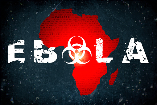 Ebola Stock Photo - Download Image Now