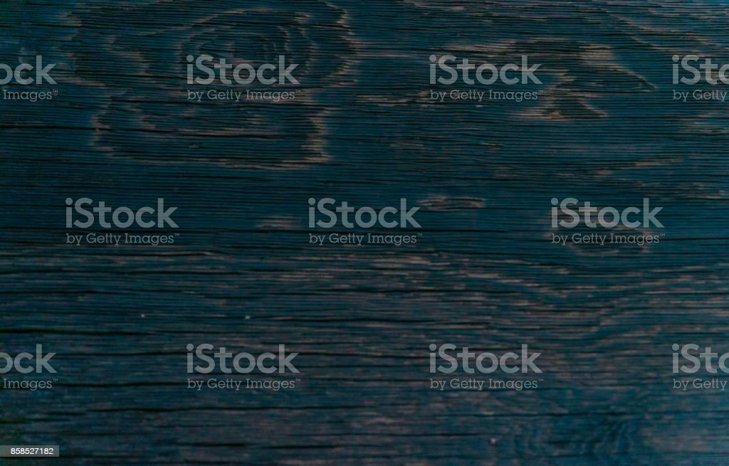 ebony stock photo