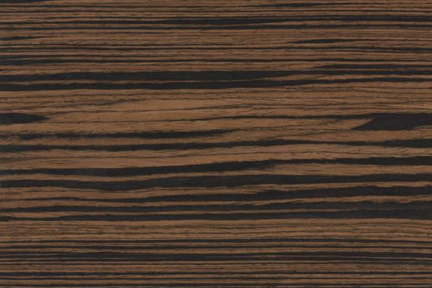 Wood Texture Seamless Natural