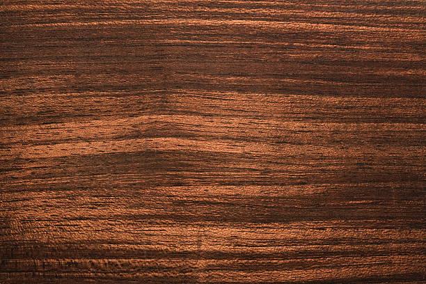 Ebony wood-themed background texture stock photo