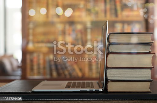 istock e-book digital technology and e-learning 1254724408