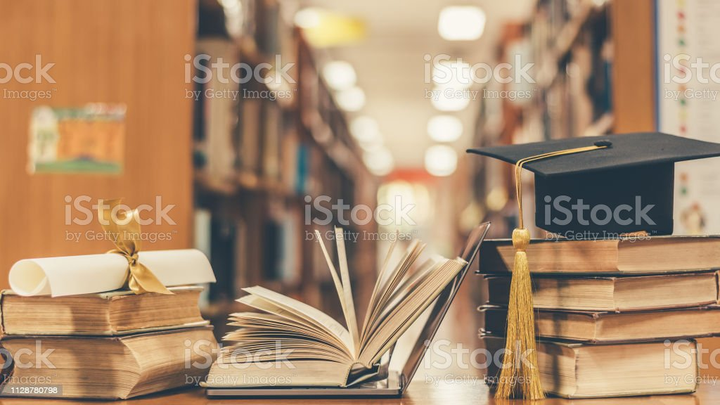 Ebook Elearning Class And Internet Online Education Success