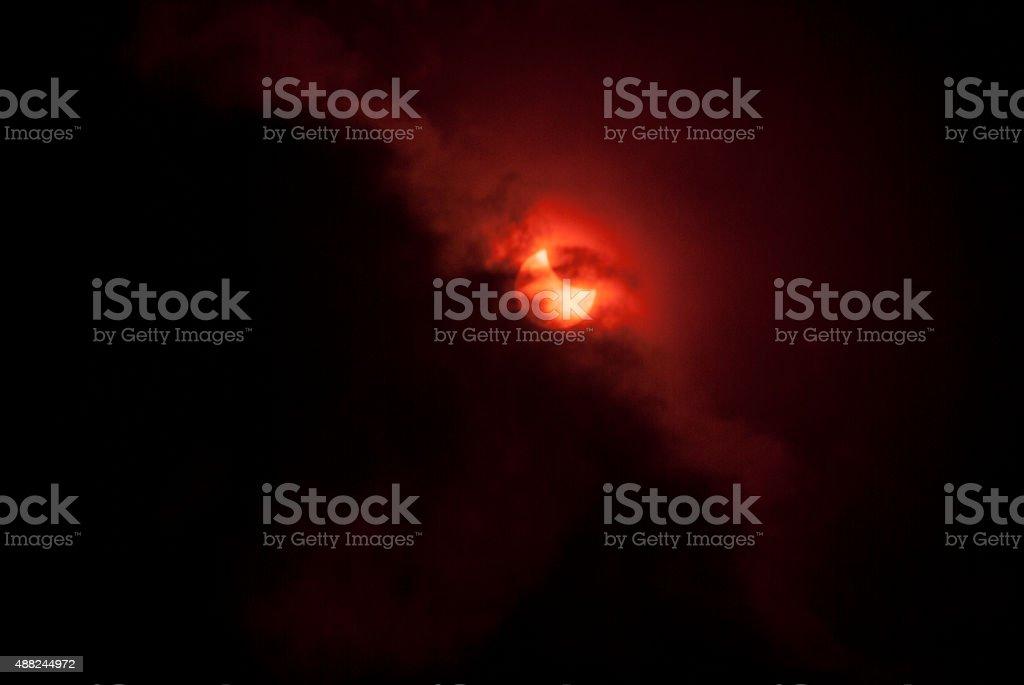 Eclipse – Foto