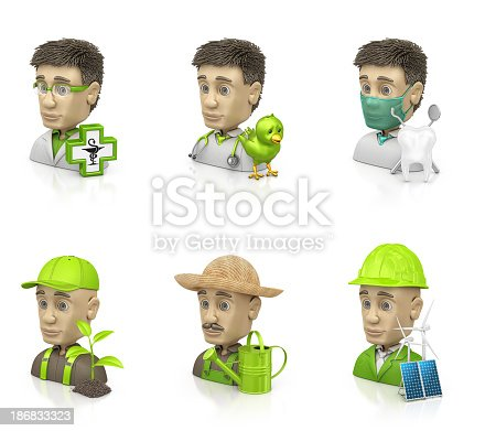 499664303istockphoto eco and health profiles 186833323