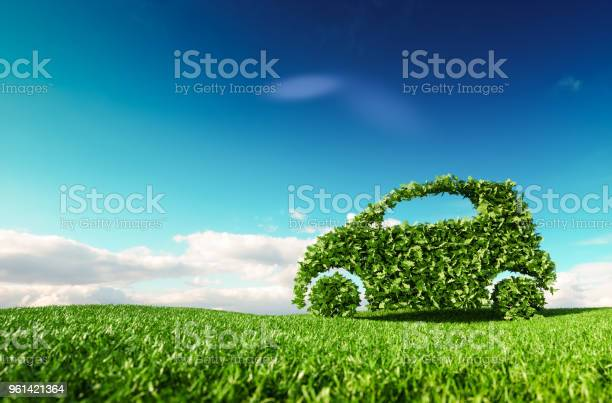 Eco friendly car development clear ecology driving no pollution and picture id961421364?b=1&k=6&m=961421364&s=612x612&h=ijfr8 a9csuwsn8x22v lym8vcg2csy1tqhcdwj4vg4=