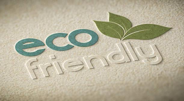 eco friendly  - brokat stock-fotos und bilder