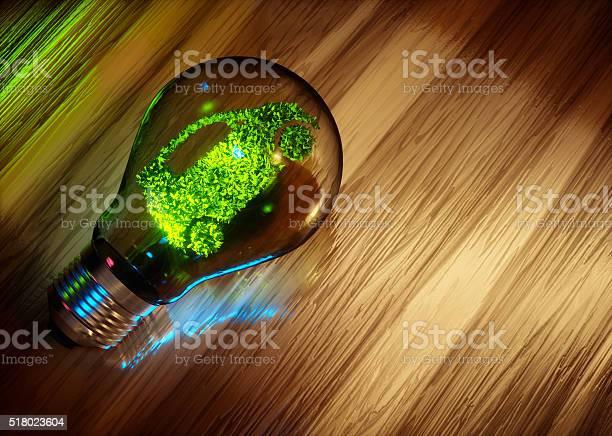 Eco friendly transport picture id518023604?b=1&k=6&m=518023604&s=612x612&h=o5eufvgtz0zect2p35bviubpbien0ivlnkvrkmcfrey=