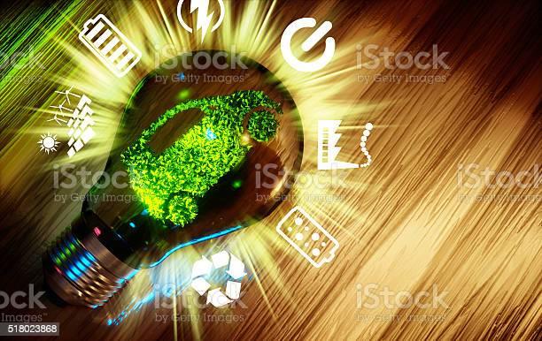 Eco friendly transportation picture id518023868?b=1&k=6&m=518023868&s=612x612&h=2rblauhjunckhqdspzbjq 33eqamsgdns99nx6lvvaw=