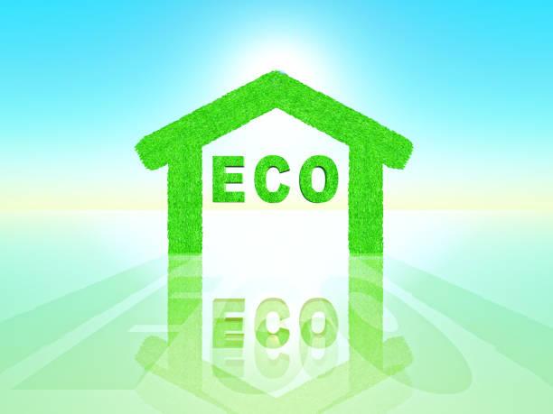Eco picture id898504480?b=1&k=6&m=898504480&s=612x612&w=0&h=ndwjdlda01fnijlg3 uj 64uz3y4l1yz1hoaezni4bo=