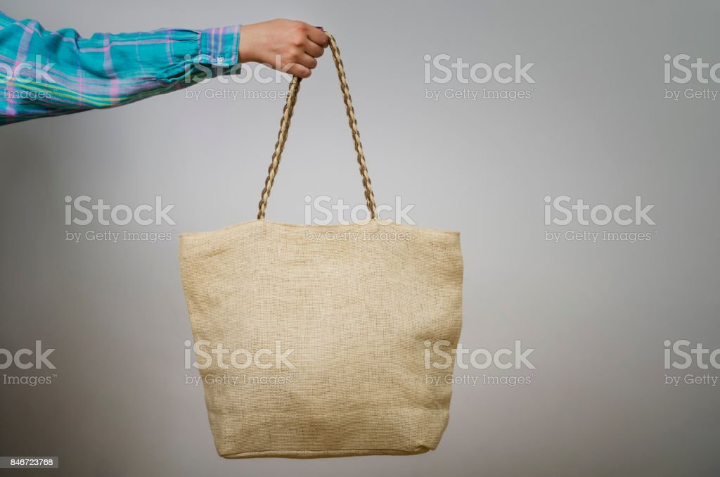comercial Eco derechos de bolsa de stock algodón de foto libre qqSTOpx