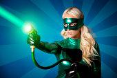 http://dieterspears.com/istock/links/button_superhero.jpg
